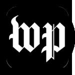 wapost