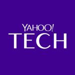 yahoo-tech